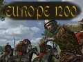 Europe 1200 (Warband) (Mount & Blade: Warband)