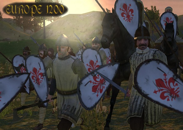 Army of the Tuscan League