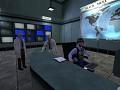 Half-Life: Source Enhanced