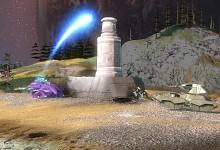 WORKING Wraith Tank