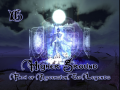 Higher Ground (Neverwinter Nights)