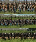 New CSA troops (coming in v3.7)