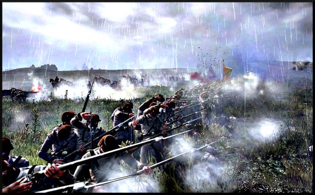 Screenshots by Dictator Of The Roman Republic
