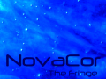NovaCor: The Fringe (Half-Life 2: Episode Two)