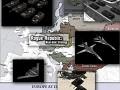 Dark Summer'96 (C&C3: Tiberium Wars)