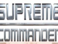Supreme commander: Modern War