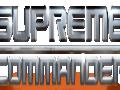 Supreme commander: Modern War