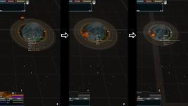 Destructive Terraforming
