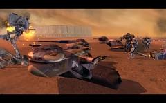 PvM 0.95: Droid Revolution