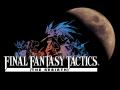 Final Fantasy Tactics: Rebirth