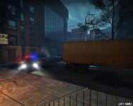PoliceStation 2: Street