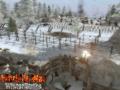 World in War: Winter Strike