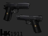 HK1911