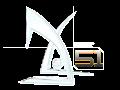 Deus X-51