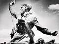 Heroes of Stalingrad Frontlines (hibernation)