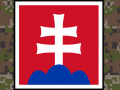 The Armed Forces of the Slovak Republic
