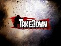 Take Down (Counter-Strike)