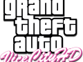 Vice City HD (Grand Theft Auto IV)