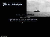 Main Screen V2 Mod Final Titanic