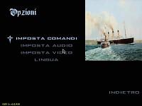 Main Screen 2 V2 Mod Final Titanic