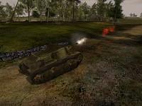 Type 5 Ho-Ru