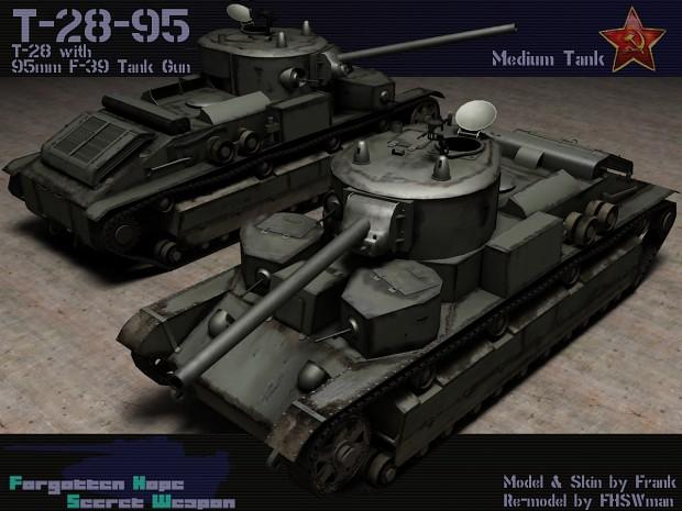 T-28-95