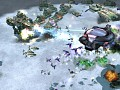 Crossfire (C&C3: Tiberium Wars)