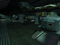 vFinal APC Garage