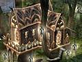 The Elven Alliance: Community Edition
