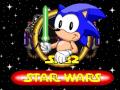 SRB2 Star Wars