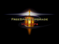 The MediaVPs for FreeSpace 2