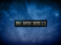 Final Fantasy Tactics 1.3