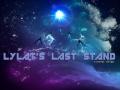 Lylat's Last Stand (Alien Swarm)