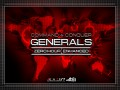C&C Generals Zero Hour : Enhanced