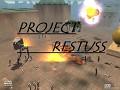Project: Restuss