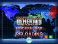 """Modern War """"reloading"""""""