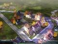 Command & Conquer Generals Version 2.0