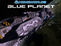 Homeworld : Blue Planet