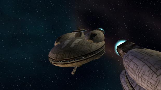 star wars ships of the galaxy pdf