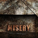 MISERY teaser