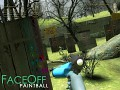 FaceOff Paintball