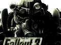 Morsey's Mod For Fallout 3