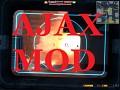 Ajax Mod