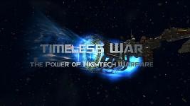 Timeless War - The Power of Hightech Warfare