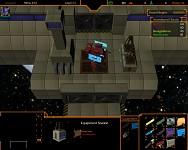 Arena Y4: Equipment