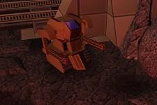 R02: G1 Cataphract