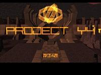 Project Y4 R01