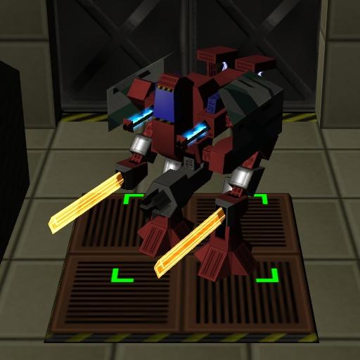 Arena Y4: Epsilon