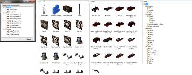 Far Cry 2: Reloaded mod for Far Cry 2 - Mod DB