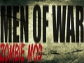 old page (Men of War)